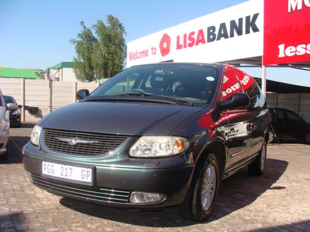 Lisabank
