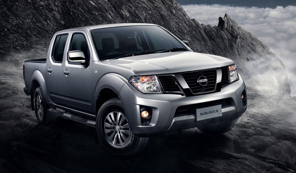 Nissan-Navara-2014