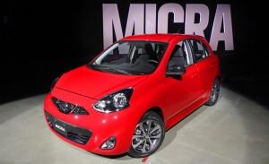 Nissan_Micra_2015