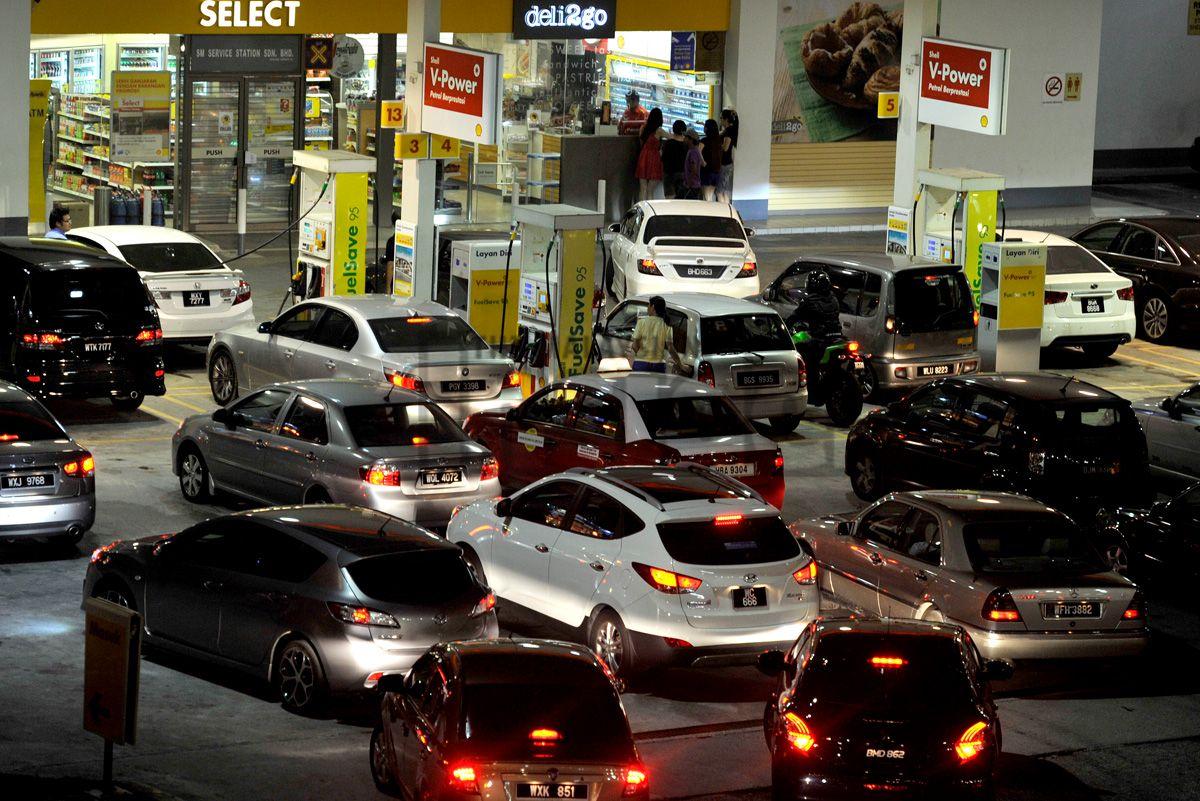 fuel-price-increase