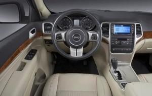 jeep_grand-cherokee_Interior
