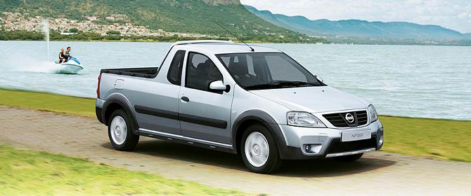 np200_Nissan