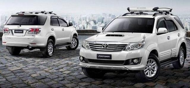 2015-Toyota-Fortuner