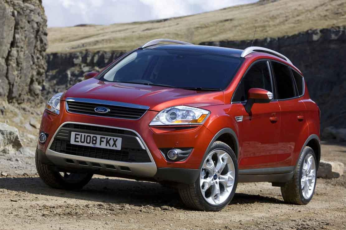 Ford_Kuga