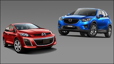 Mazda-CX-7-vs-CX-5