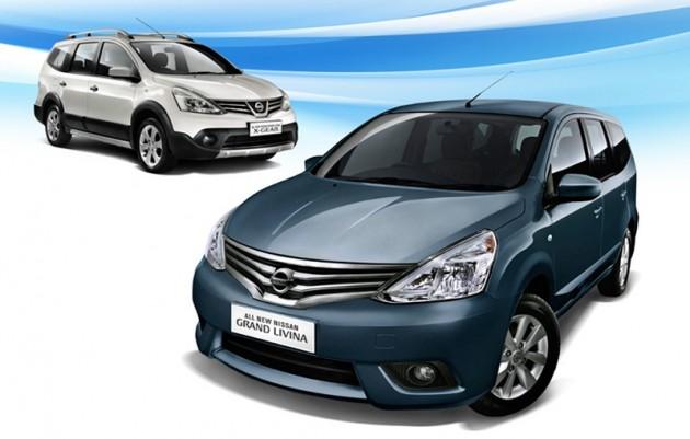 Nissan_Grand_Livina