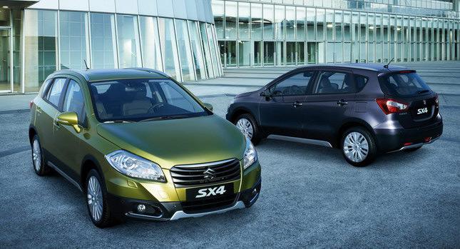 Suzuki_SX4