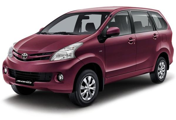 ToyotaAvanza1