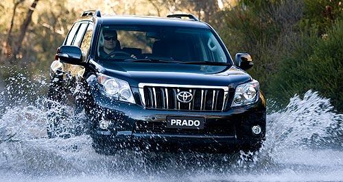 Toyota_Prado