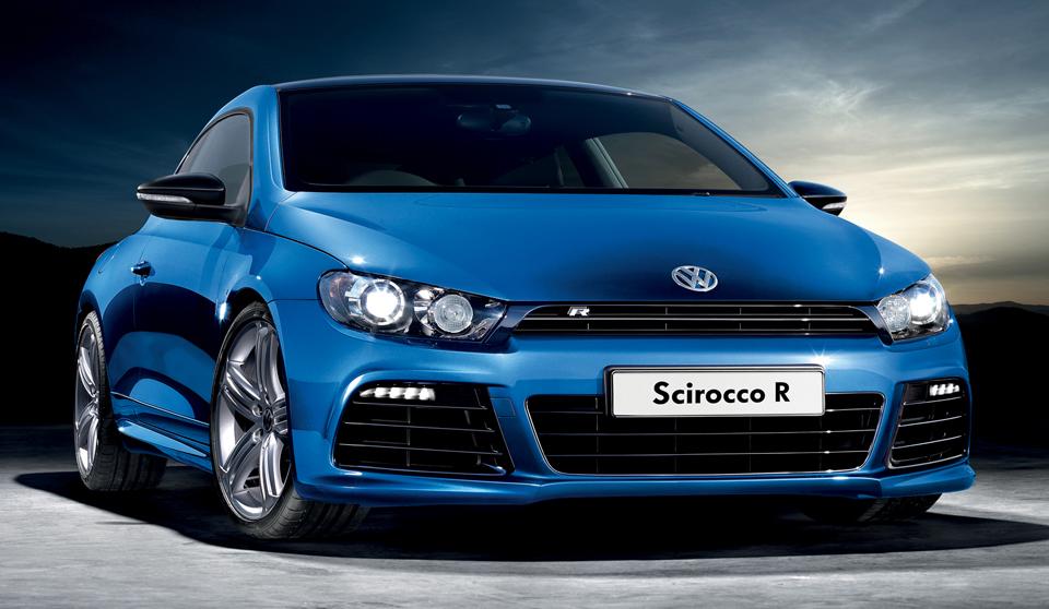 VW-Scirocco-R