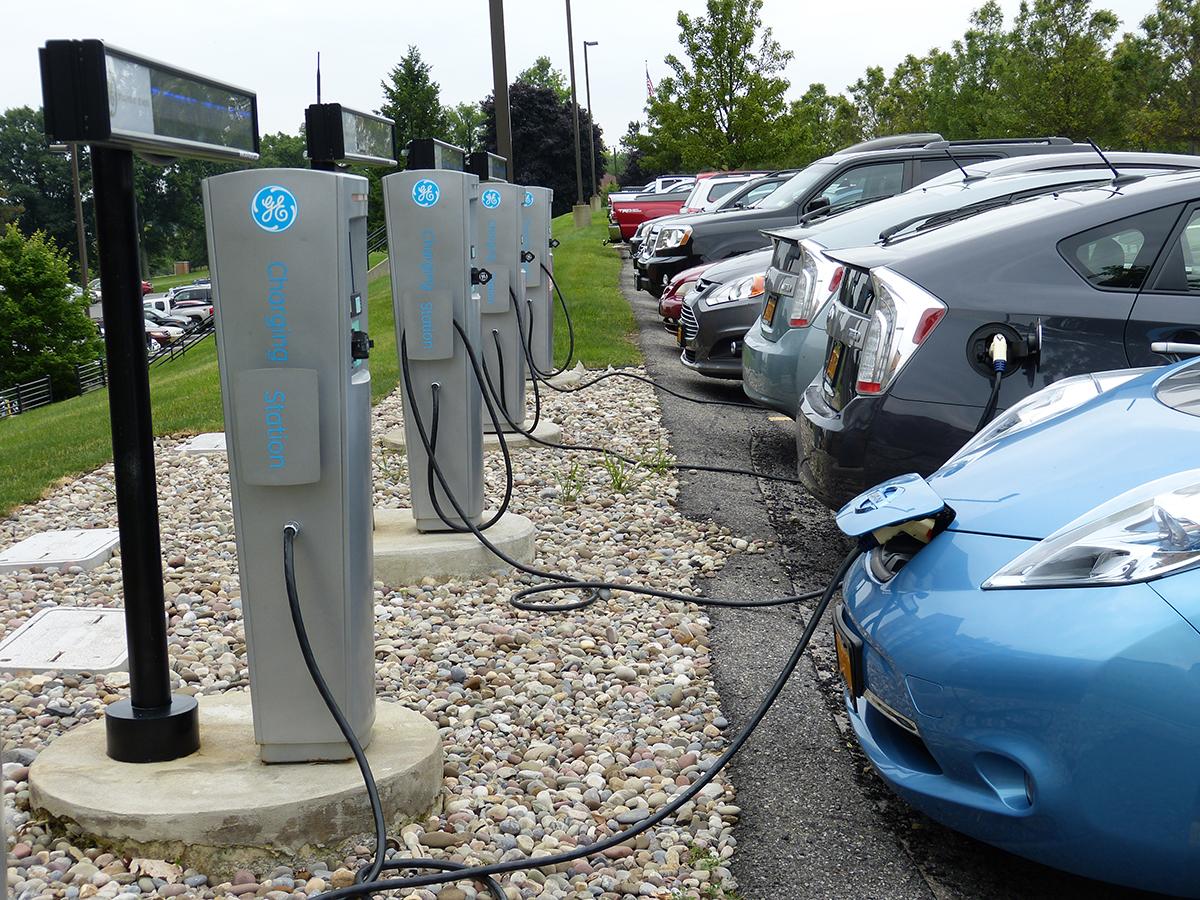 charging-cars