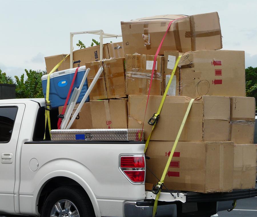 overloaded_van
