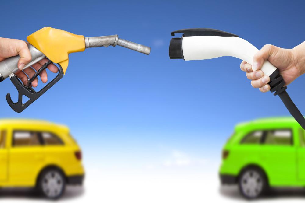 petrol_vs_electric