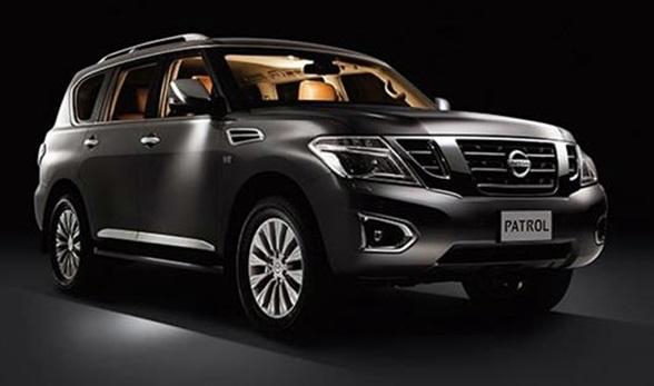 2014-Nissan-Patrol