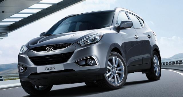 2015-Hyundai-ix35-for-sale