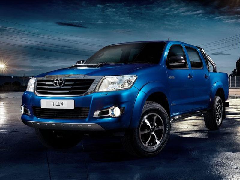 2015-Toyota-Hilux