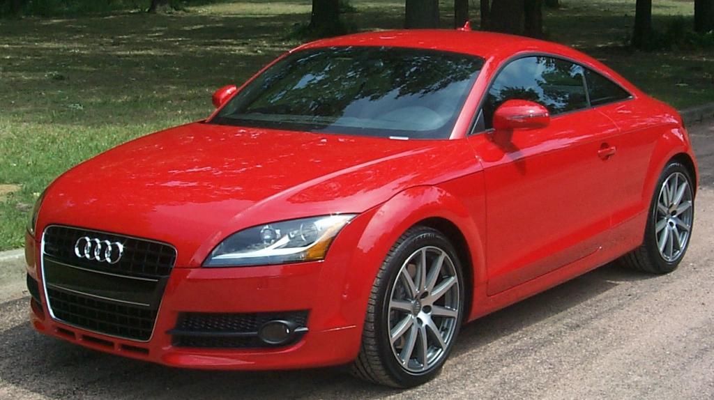 Audi_TT_for_sale