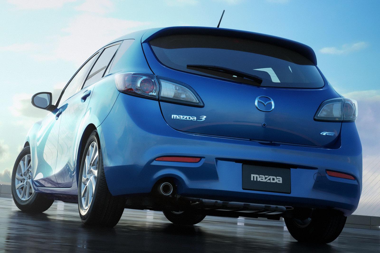 2012-Mazda3-for-sale