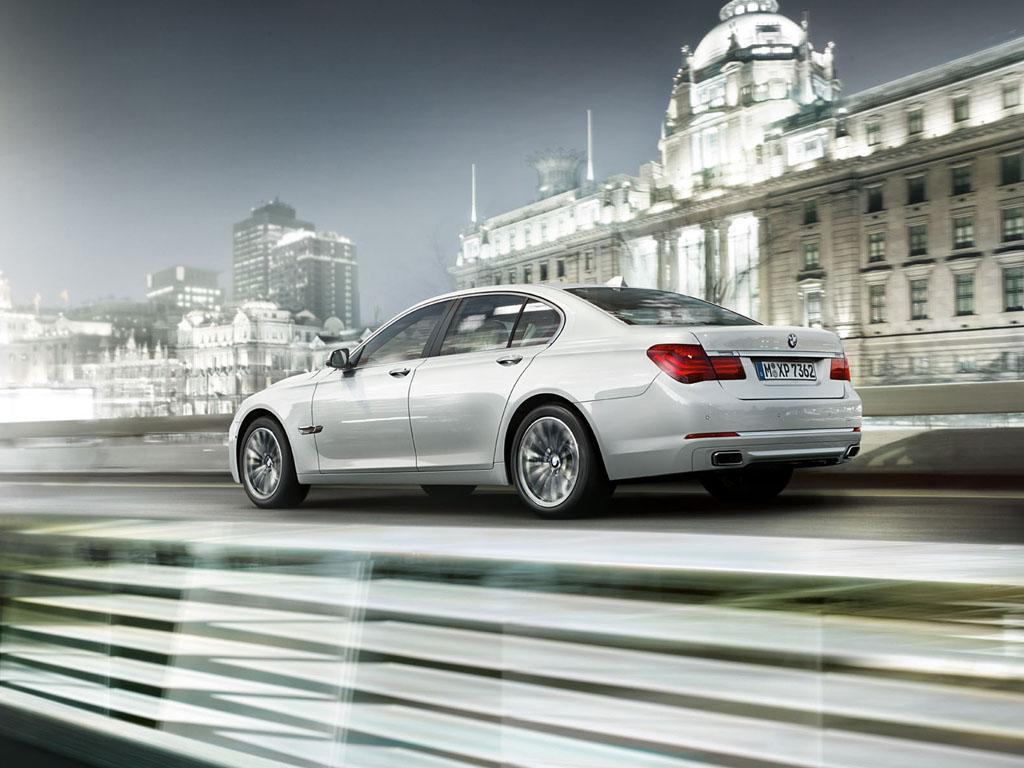 BMW_7Series