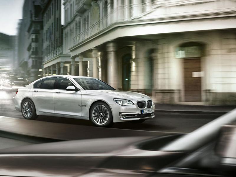 BMW_7Series_06