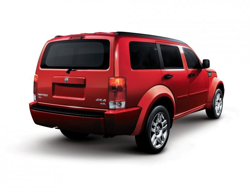 Dodge-nitro-for-sale-2007