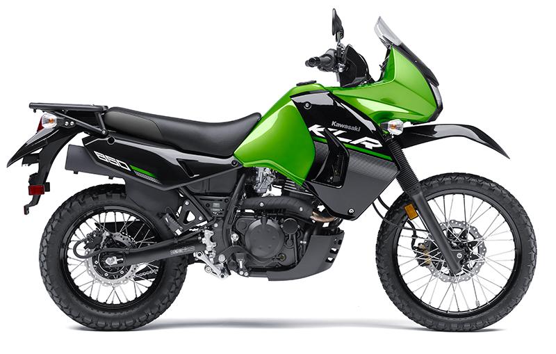 KLR650_Kawasaki