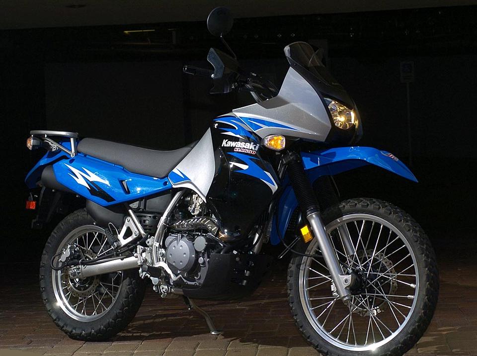 Kawasaki_KLR650