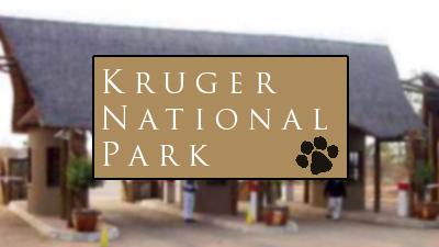 Kruge-National-Park