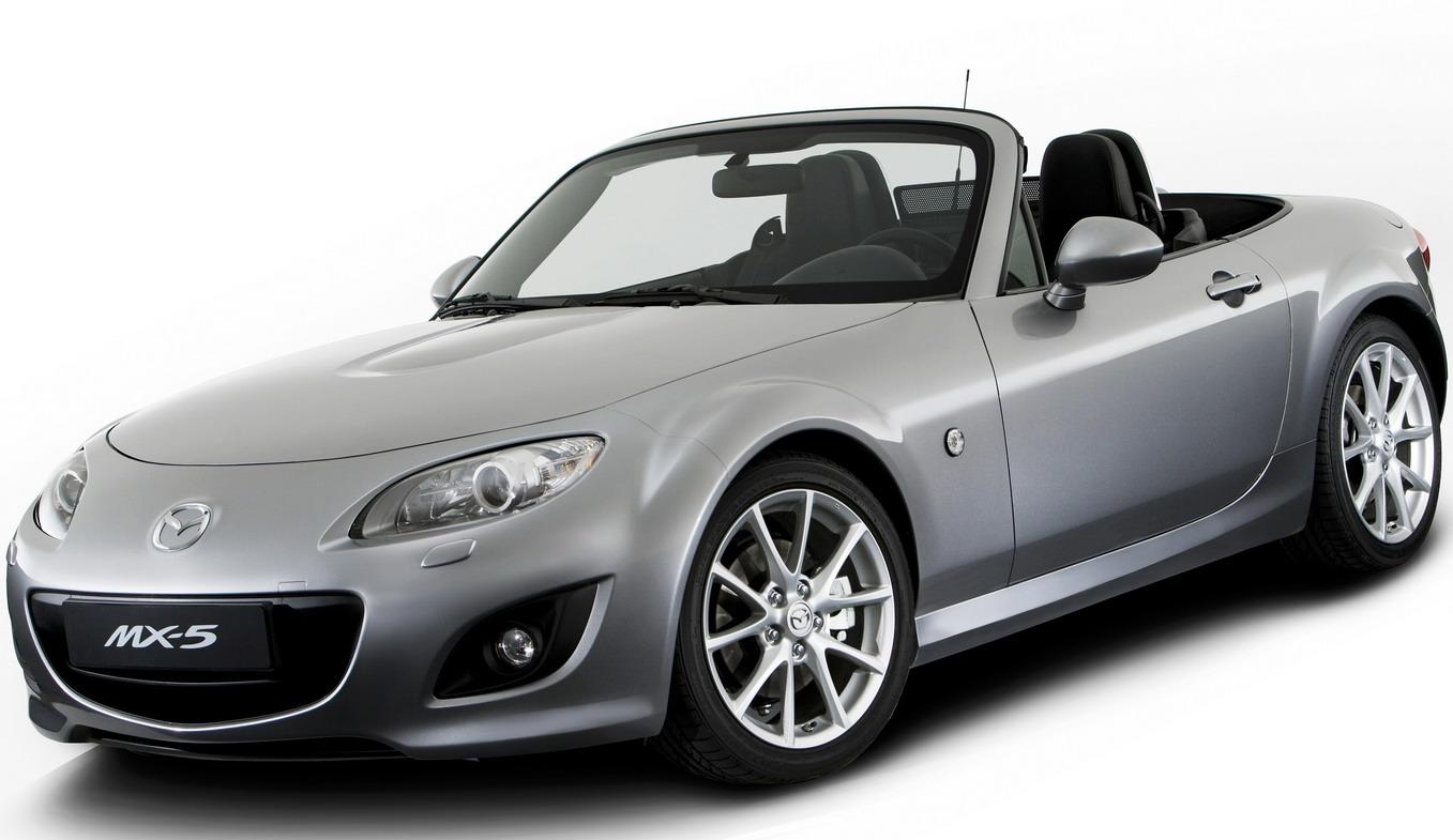 Mazda_MX_5