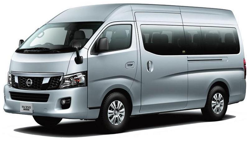 Microbus3