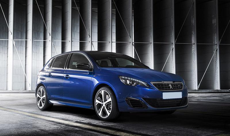 2014-Peugeot308
