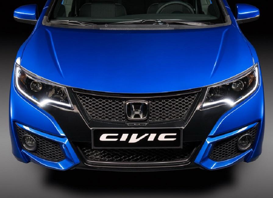 2015-Hoinda-Civic-front-feature