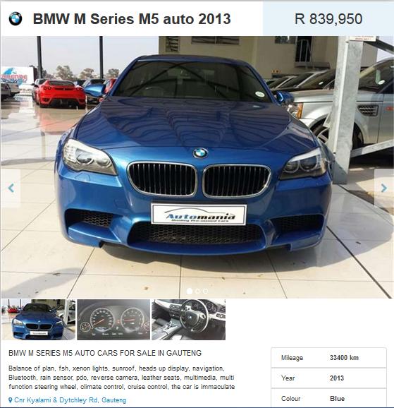 BMW-M5-automania