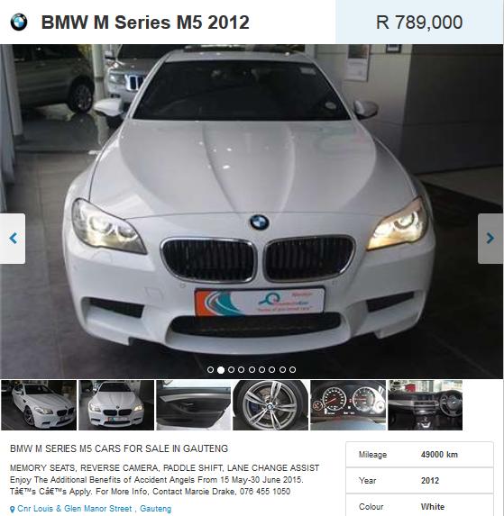 BMW-M5-inspectacar-menlyn