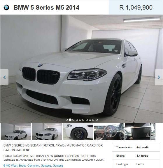 BMW-M5-lazarus-motor-company