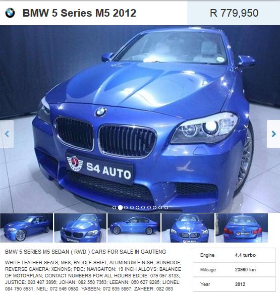 BMW-M5-s4-auto