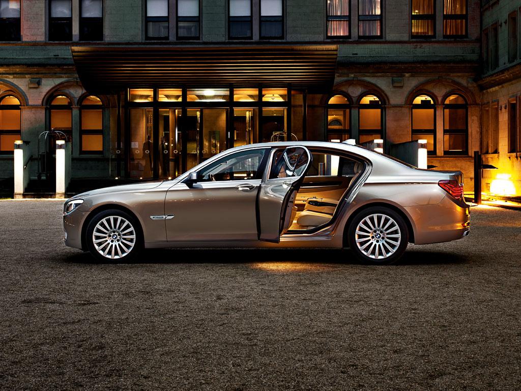 BMW_7series_sedan