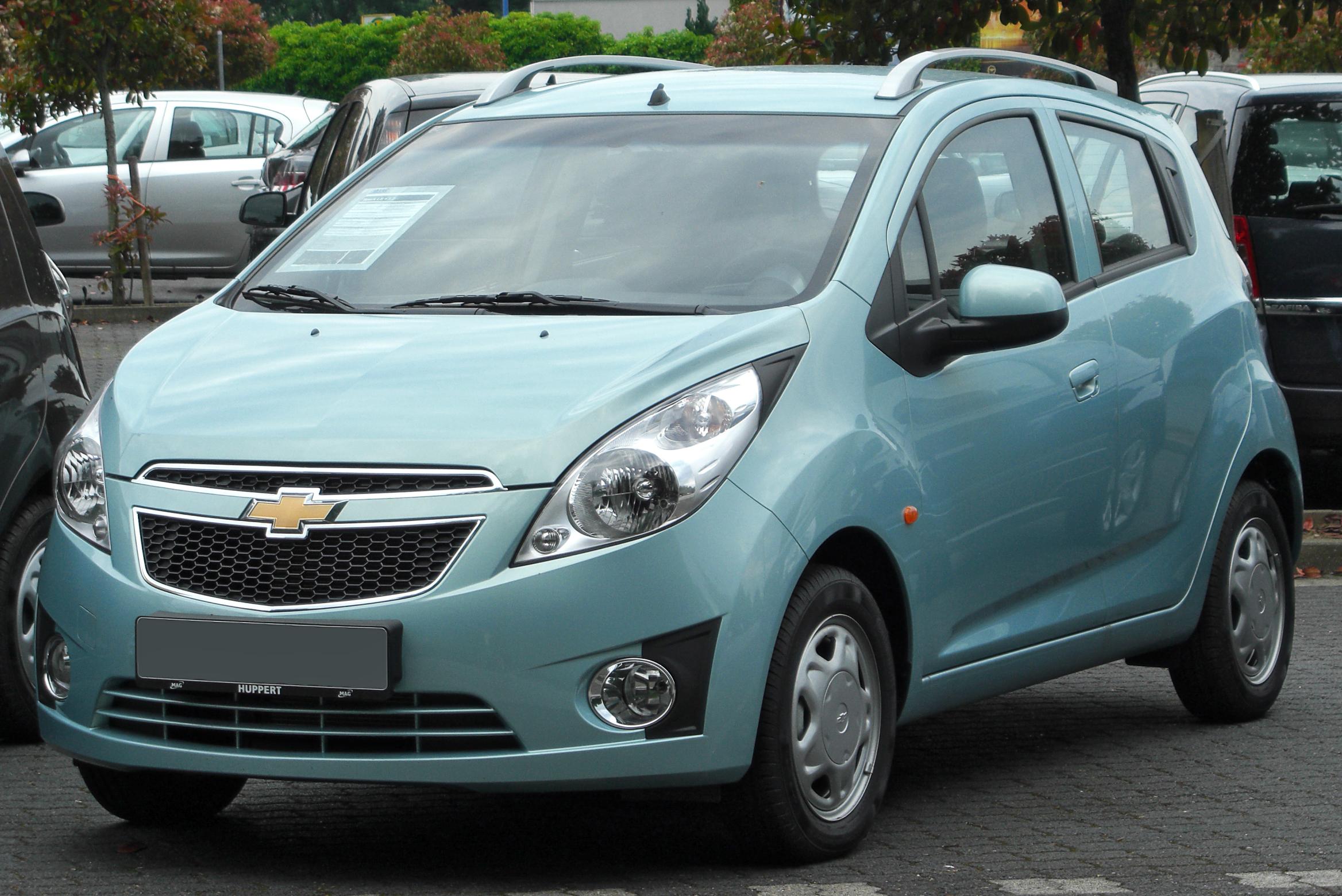 Chevrolet-Spark-Lite-1.0