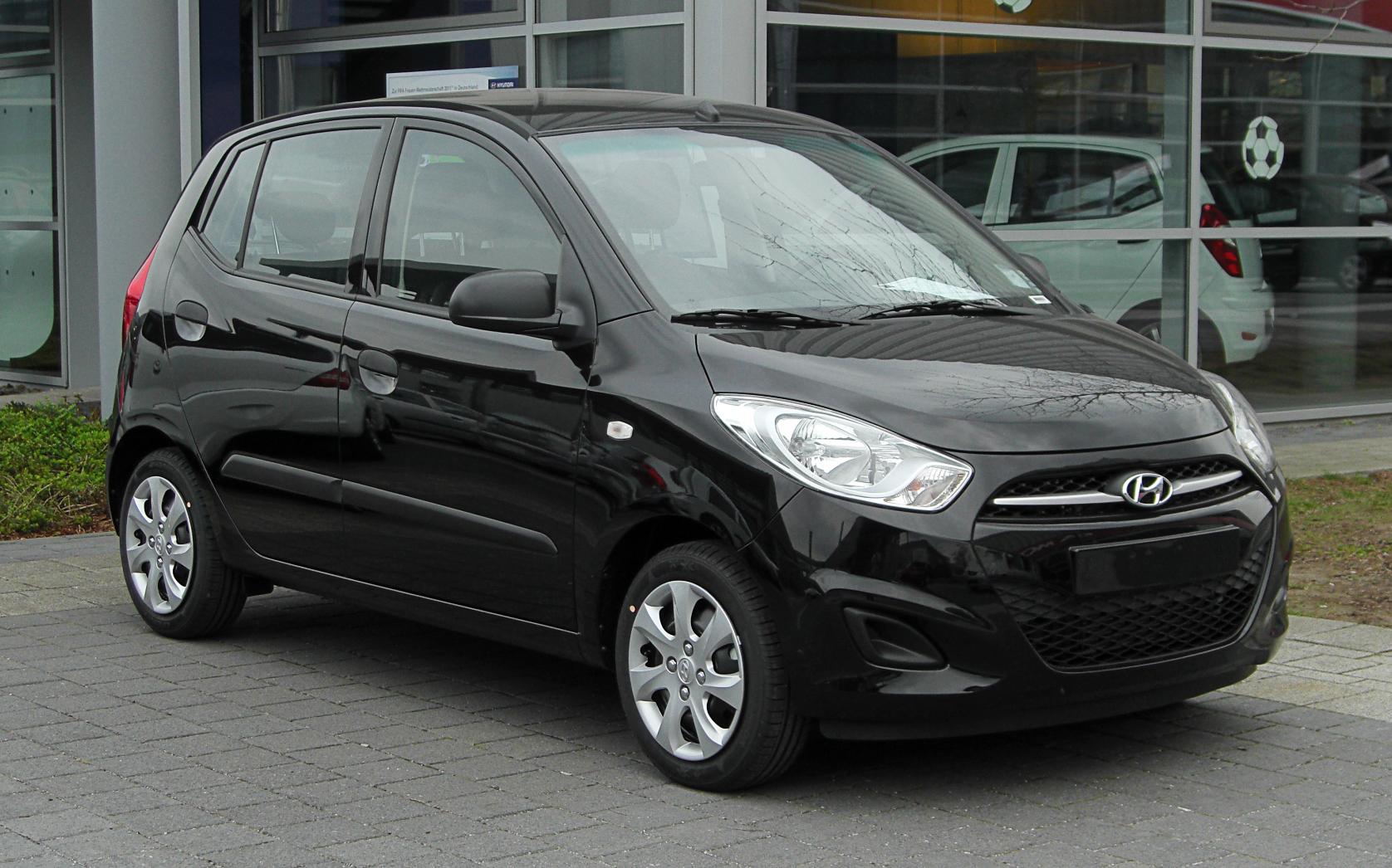 Hyundai-i10-1.1-Motion