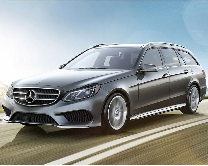 Mercedes-Benz-E-Class-Estate