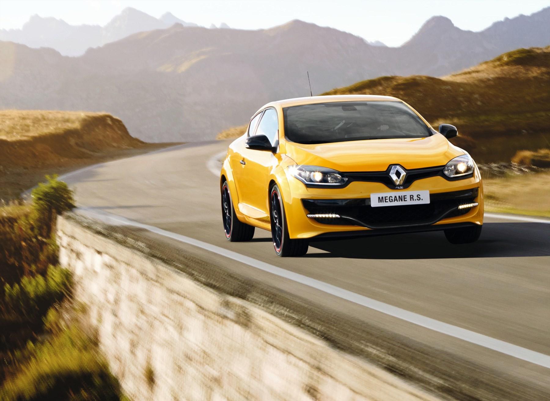 Renault-Megane-RS-265-LUX