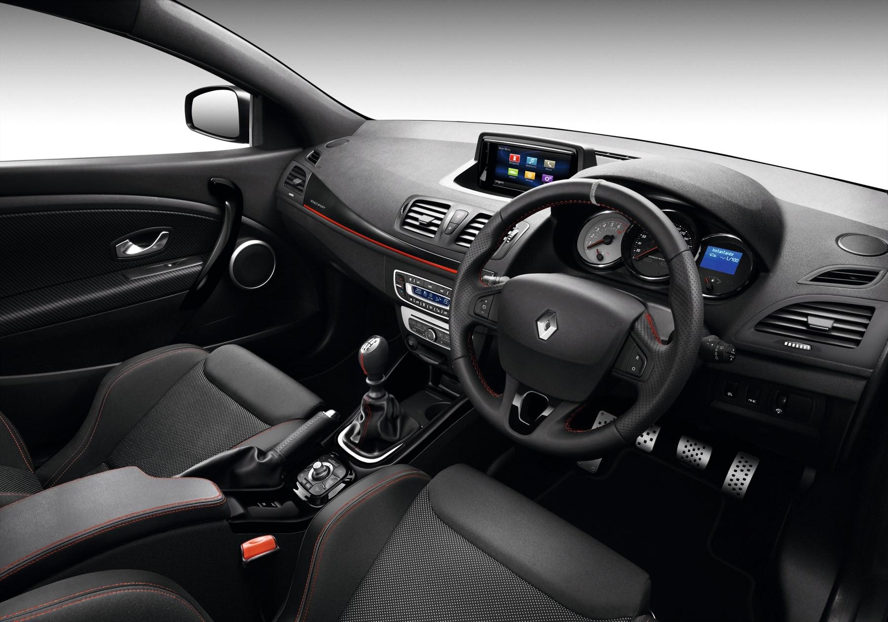 Renault-megane-rs-lux