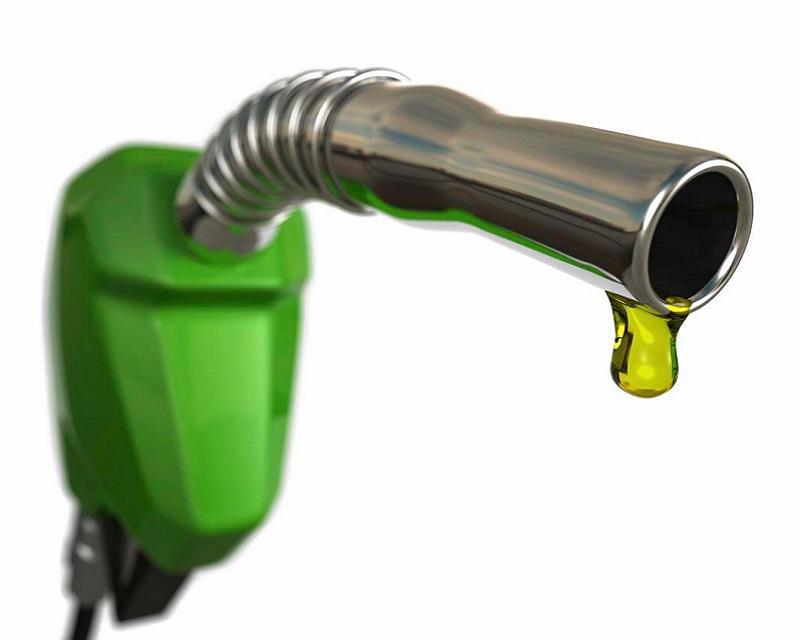 Saving-fuel