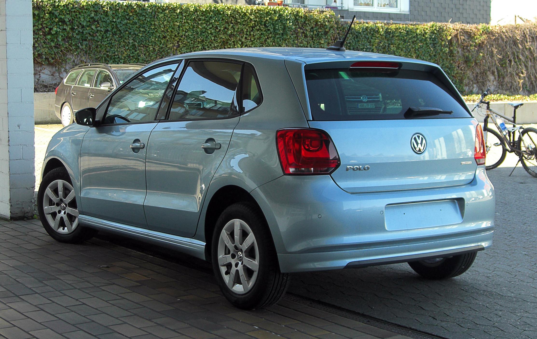 Volkswagen-Polo-1.2TDI-Bluemotion-2015