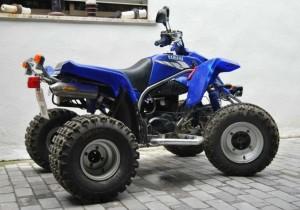 YFS-200-Yamaha-Blaster-side