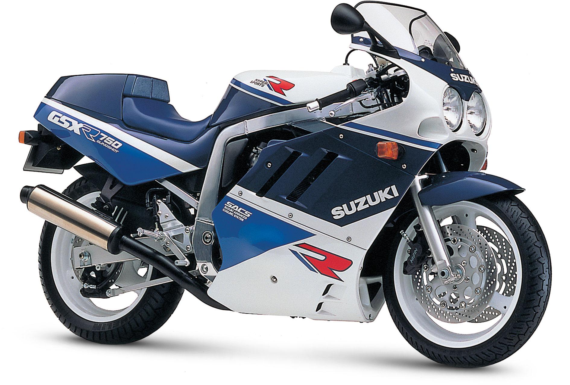 1989-Suzuki-GSX-R750a