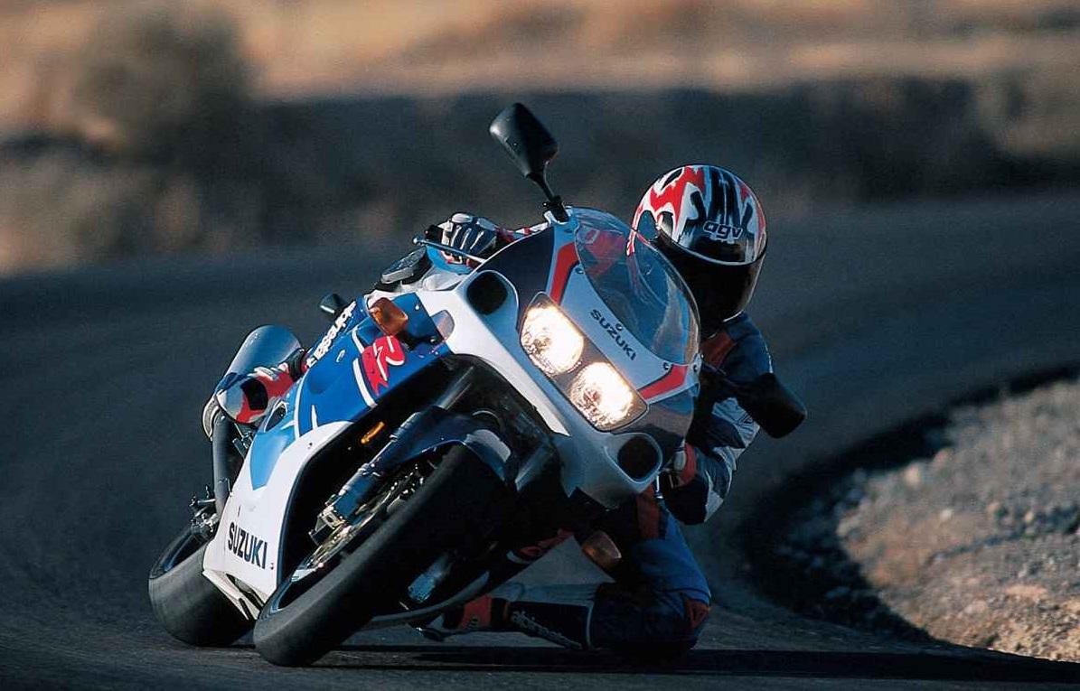 1996-2000-Suzuki-GSX-R750