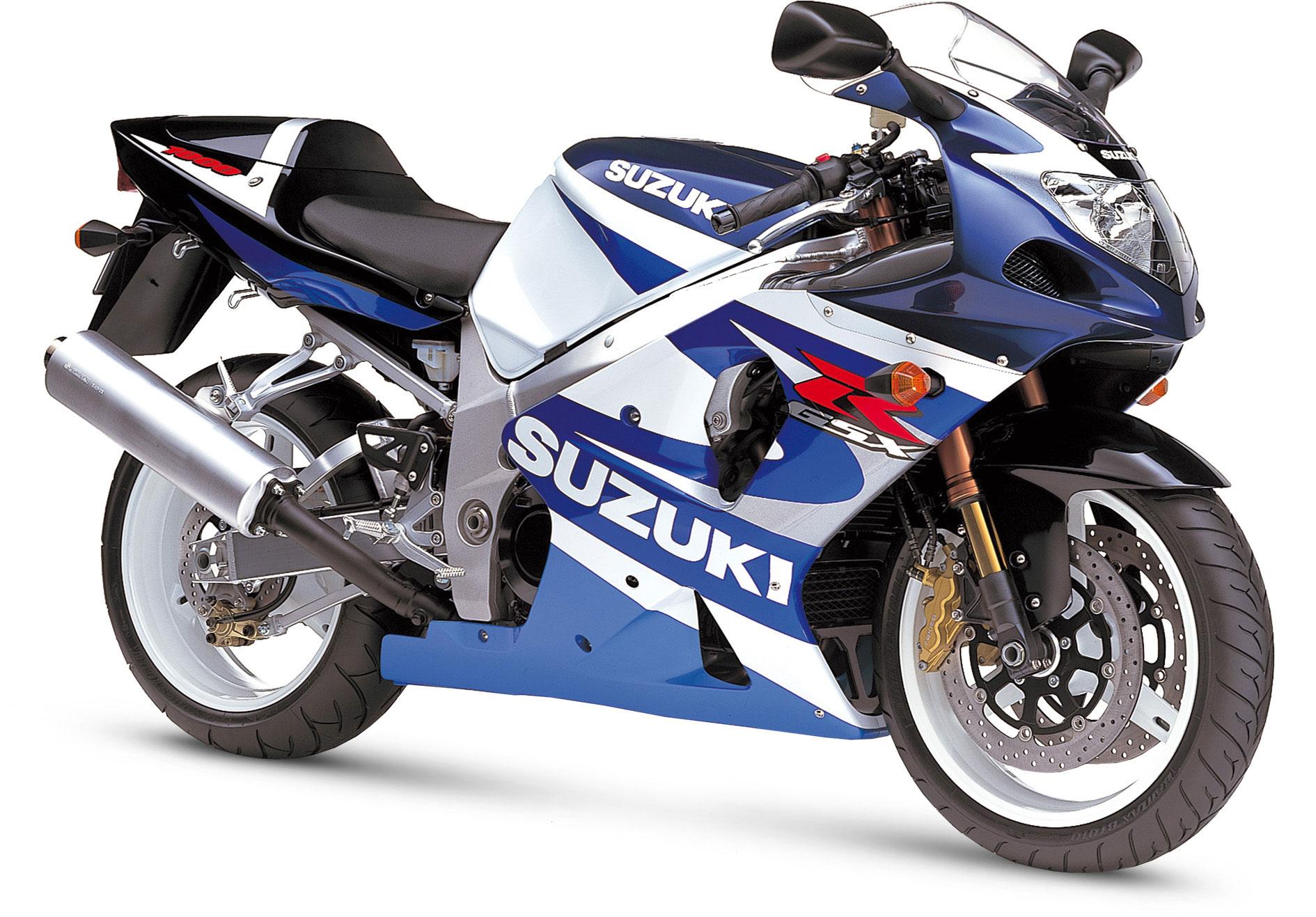 2001-Suzuki-GSX-R1000a