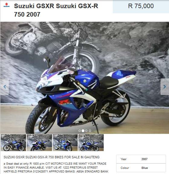 2007-Suzuki-GSXR-750