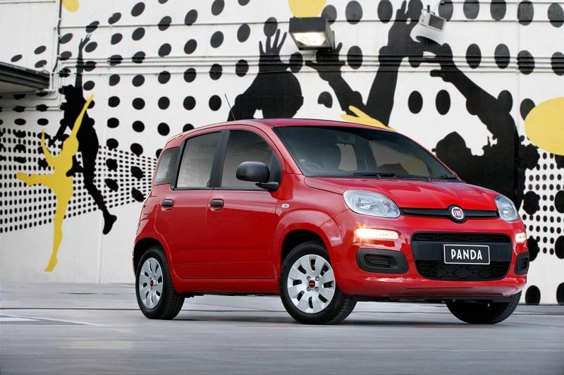 2014-Fiat-Panda-outside